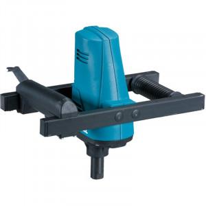 UT1200 keverőgép termék fő termékképe