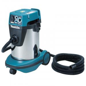 VC3211MX1 száraz-nedves porszívó termék fő termékképe