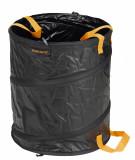 Fiskars Solid™ Pop-up kerti gyűjtőzsák (56 l)
