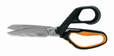 Fiskars PowerArc™ Heavy duty olló, 21 cm