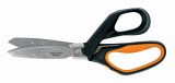 Fiskars PowerArc™ Heavy duty olló, 26 cm