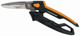 Fiskars PowerArc™ Heavy duty olló