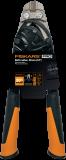 Fiskars PowerGear™ csapszegvágó, 36 cm