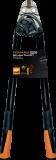 Fiskars PowerGear™ csapszegvágó, 76 cm