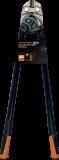 Fiskars PowerGear™ csapszegvágó, 91 cm