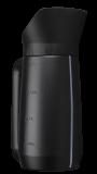 Fiskars Solid ™ kézi szóróeszköz