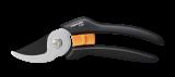 Fiskars P121 Solid™ metszőolló, mellévágó