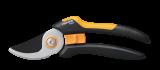 Fiskars P321 Solid™ metszőolló, mellévágó