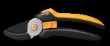 Fiskars P361 Solid™ metszőolló, rávágó