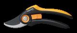 Fiskars P521 Plus™ metszőolló, mellévágó