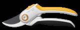 Fiskars P531 Plus™ Metal metszőolló, mellévágó