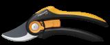Fiskars P541 Plus™ metszőolló, mellévágó