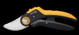 Fiskars P721 Plus™ metszőolló, mellévágó