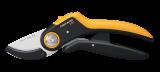 Fiskars P741 Plus™ metszőolló, rávágó