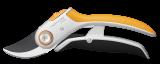 Fiskars P751 Plus™ metszőolló, mellévágó