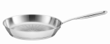 Fiskars All Steel pure serpenyő 28 cm, rozsdamentes acél