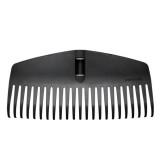 Fiskars Solid™ lombseprű fej (M)