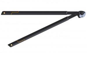 L39 SingleStep™ ágvágó, horgos, rávágó (L) termék fő termékképe