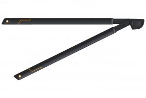 L38 SingleStep™ ágvágó, horgos (L) termék fő termékképe