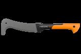 XA3 WoodXpert™ gallyazókés