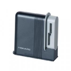Clip-Sharp™ ollóélező termék fő termékképe