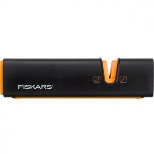 Edge Form Roll-Sharp™ késélező, fekete termék fő termékképe