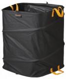 Fiskars Ergo™ Pop-up kerti gyűjtőzsák - L (219 l)