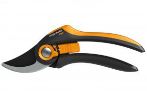 P68 SmartFit™ metszőolló termék fő termékképe