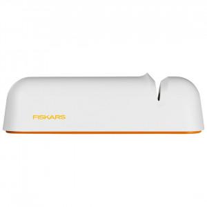Functional Form Roll-Sharp™ késélező, fehér termék fő termékképe