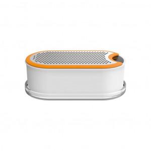 Functional Form reszelő tálkával termék fő termékképe