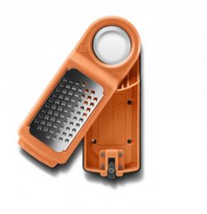 Bear Grylls gyújtós készítő tárolódoboz termék fő termékképe