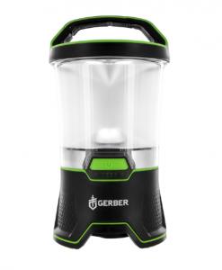 Freescape nagyméretű tábori lámpa termék fő termékképe
