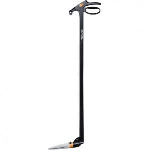 GS46 Servo-System™ hosszúnyelű fűnyíró olló termék fő termékképe