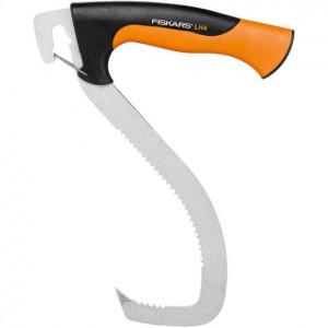 LH4 WoodXpert™ rönkkampó termék fő termékképe