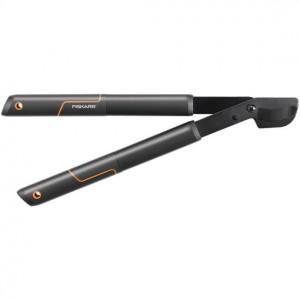 L28 SingleStep™ ágvágó, horgos (S) termék fő termékképe