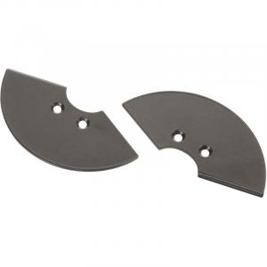 QuikDrill™ pótpenge - M termék fő termékképe