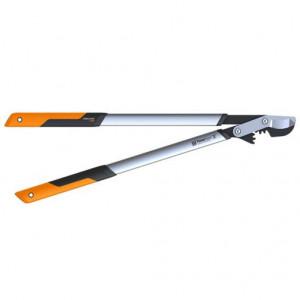 PowerGearX™ fém fogaskerekes ágvágó (L) termék fő termékképe