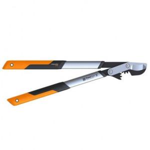 PowerGearX™ fém fogaskerekes ágvágó (M) termék fő termékképe