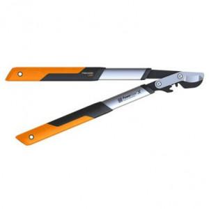PowerGearX™ fém fogaskerekes ágvágó (S) termék fő termékképe