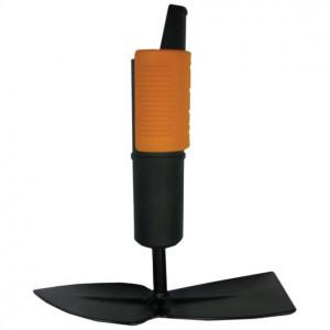QuikFit™ dupla kapa fej termék fő termékképe