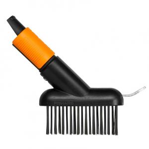 QuikFit™ járdatisztító kefe termék fő termékképe