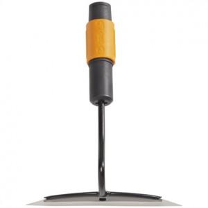 QuikFit™  kapa fej termék fő termékképe