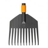 Fiskars QuikFit™ lombseprű fej (S)