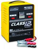 DECA CLASS 12A akkumulátor töltő