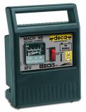 DECA MACH 119 akkumulátor töltő