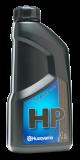 HP 2-ütemű olaj, 1 l