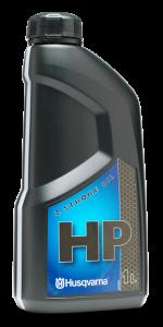 HP 2-ütemű olaj, 1 l termék fő termékképe
