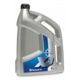 XP® Synthetic 2-ütemű szintetikus olaj,4 l