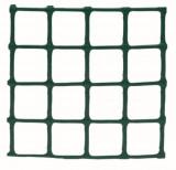 rács műanyag Doornet (K-100/30) 1 x 20m
