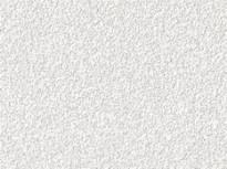 ÁLMENNYEZETI LAP AMF ORBIT 60x60 cm / 13 mm termék fő termékképe